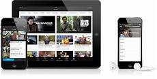 my canal regarder canal en direct live 100 gratuit tv direct