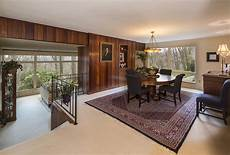 mid century mid century modern house for sale in rosslyn farms