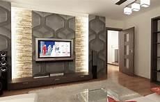 wohnzimmer einrichten 3d bilder 3d interieur wohnzimmer grau gold 3
