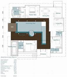 balinese style house plans bali style bali and house plans on pinterest