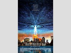 independence day full movie