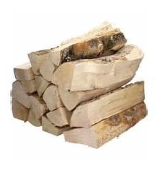Offner Brennholz Buche Premium 25cm 17 Kg Holzbrennerei