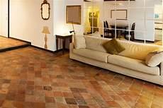 cotto pavimento pavimenti in cotto interni ed esterni tipi e