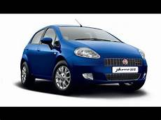 dimension fiat punto fiat grande punto 2012 new model walk around exteriors and