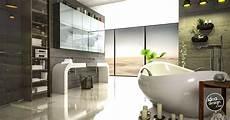 design bagno moderno bagni moderni 40 idee di arredo per un bagno moderno