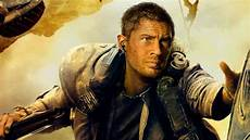 Mad Max Fury Road Cast Is Creepy And In New