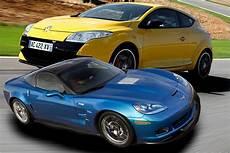 besten autos für wenig geld bild 1 13 autos navigation low cost power autos mit viel leistung f 252 r wenig geld heise