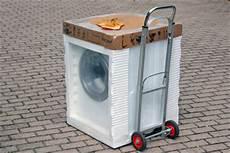 Transportsicherung Bei Der Waschmaschine So Geht S