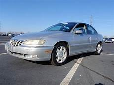 car owners manuals for sale 1999 cadillac catera parental controls cheapusedcars4sale com offers used car for sale 1999 cadillac catera sedan 3 490 00 in staten