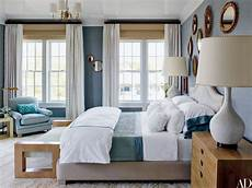 decorating ideas for a welcoming guest room architectural digest