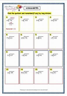 division worksheets grade 4 3 digit by 2 digit 6467 grade 3 maths worksheets division 6 5 division by 2 digit numbers lets knowledge