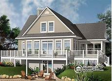 a frame house plans with walkout basement house plans new home designs and vaulted ceilings on