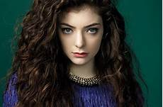 green light lorde traduction dynamite lyrics souththing
