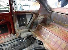 how things work cars 1965 volkswagen beetle seat position control thesamba com beetle 1958 1967 view topic i need to install 3 point retractable seat