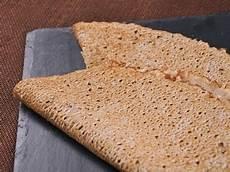 cuisine fran 231 aise les galettes de sarrasin bl 233 noir