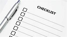 Apartment Must Haves Checklist by Apartment Move Out Checklist Royal Moving