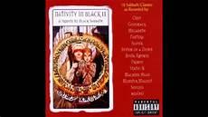 in black primus ft ozzy osbourne nativity in black