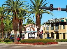 Downtown Venice Fl venice florida real estate
