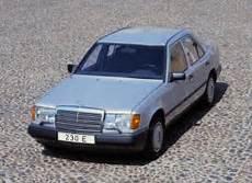 download car manuals 1993 mercedes benz 300te interior lighting 124 chassis interior parts