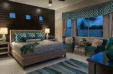 Teal Master Bedroom Decor Ideas by Teal And Grey Bedroom Idea For The Home Home Master