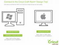 the non crafty crafter cricut let s talk about linking