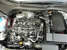 dtc vw golf 6 2010 error code p2455 motor vehicle