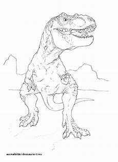 t rex malvorlage das beste 24 ausmalbilder dinosaurier