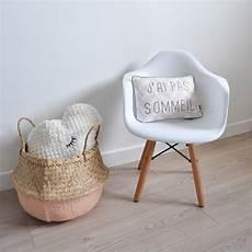 chaise eames enfant chaise design enfant style daw eames