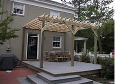 wooden beams for pergolas roof dapoffice com dapoffice com