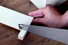 Sockelleisten Gehrung Passt Nicht - universal holzecken 15 x 15 x 112 innen au 223 en f 252 r