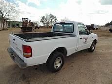 repair anti lock braking 1994 audi 100 interior lighting 1994 ford ranger xl pickup 3 0 liter v6 needs repair in mississippi no reserve classic ford