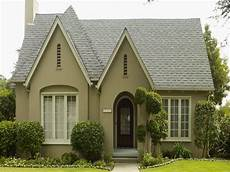 stucco home color combinations search front door exterior paint colors for house