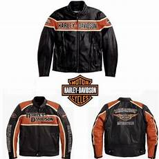 Used Harley Davidson Leather Jackets by Style Harley Davidson Gallery Harley Davidson Jackets