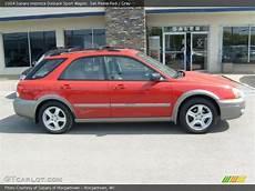 2004 subaru impreza outback sport wagon in san remo photo no 28641280 gtcarlot com
