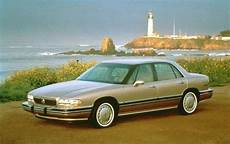 motor auto repair manual 1995 buick lesabre electronic valve timing maintenance schedule for 1994 buick lesabre openbay