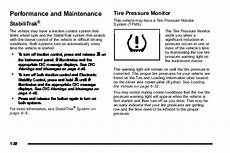 free car repair manuals 2011 cadillac escalade on board diagnostic system 2010 cadillac escalade owners owners manual english