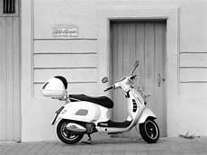 ᐅ roller auf raten kaufen motorroller finanzieren