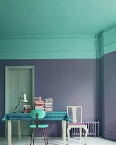 tinteggiare il soffitto dipingere il soffitto