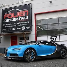 Nrw Garage Leverkusen Ansprechpartner by Foliencenter Nrw Gmbh Karosserie Und Autolackierung