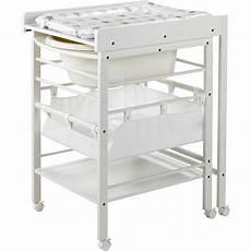 table 224 langer coulissante blanche 20 sur allob 233 b 233