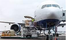 transport voiture par avion transport des aliments alimentarium