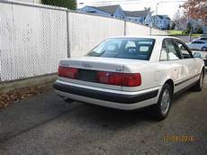 repair anti lock braking 1994 audi 100 interior lighting 1992 audi 100 cs showroom new in and out for sale photos technical specifications description