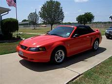 2004 mustang parts accessories americanmuscle com