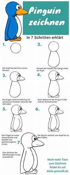 Malvorlage Pinguin Einfach Die 10 Besten Bilder Malvorlage Einhorn Unicorn