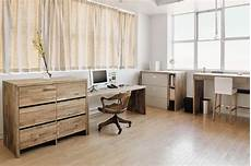 home office furniture montreal splendid ultra modern office furniture with built in