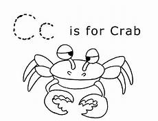 letter c worksheets coloring 24041 lawteedah letter c crab letter c coloring pages coloring letters coloring pages