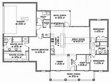 french normandy house plans normandy floor plan french collection lafayette new