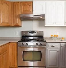 meuble a petit prix am 233 liorer sa cuisine 224 petit prix tpl photo home depot