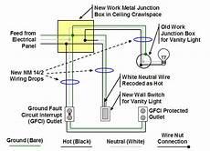 bath light fan heat wiring diagrams bath fans