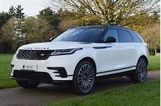 used 2018 land rover velar for sale in cardiff pistonheads